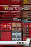 Return to Protection - Digital Book