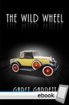 Wild Wheel - Digital Book