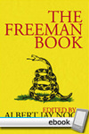 Freeman Book - Digital Book