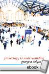Praxeology and Understanding - Digital Book