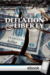Deflation and Liberty - Digital Book
