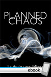 Planned Chaos - Digital Book