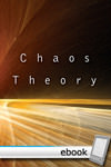 Chaos Theory - Digital Book