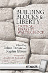 Building Blocks for Liberty - Digital Book