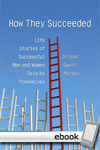 How They Succeeded - Digital Book