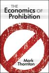 Economics of Prohibition, The
