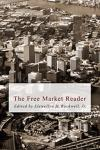 Free Market Reader, The