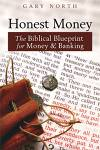 Honest Money