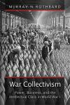 War Collectivism