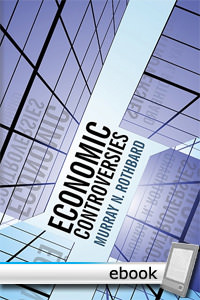 Economic Controversies - Digital Book