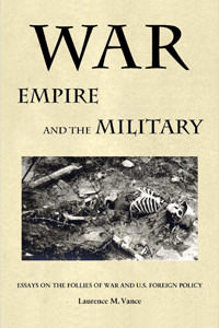 War, Empire, and the Military
