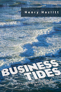 Business Tides