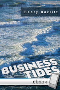 Business Tides - Digital Book