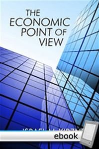 Economic Point of View - Digital Book