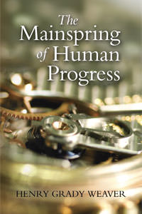 Mainspring of Human Progress